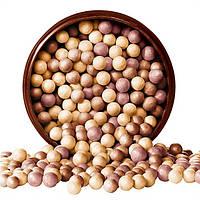 42858 Avon. Рум'яна-кульки «Bright Bronze/Інтенсивно-бронзовий». Ейвон 42858, фото 1