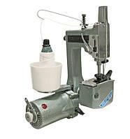 Мешкозашивочная  машина TYPE&SPECIAL GK 9-2