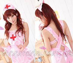 Костюм медсестрички, фото 2