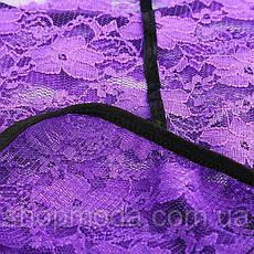 Эротический Пеньюар Эротическое белье, фото 3