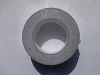 Скотч армированный ПВХ серый 48мм*25м