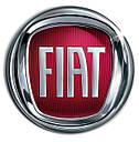 Захист двигуна Fiat