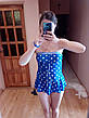 Женский купальник платье от S-5XL. Большие размеры., фото 3