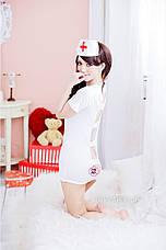 Костюм медсестры, фото 3