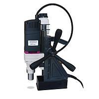 Магнитный сверлильный станок OPTIMUM OPTIdrill DM50