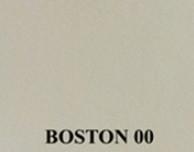 бостон екошкіра
