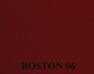 екокожа бостон