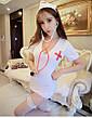 Сексуальный игровой костюм медсестры, фото 3