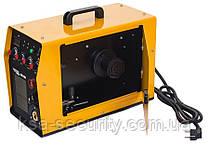 Сварочный инверторный полуавтомат Kaiser MIG-265, фото 3