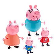Свинка Пеппа - игровые наборы