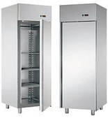 Шкаф холодильный DGD AF07ISOMTN, 700л, Италия