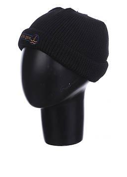 Шапка MTP One Size черный (ReNavi)