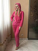 Жіноча піжама Хорошої якості, фото 1