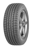 Шины Sava Intensa SUV 245/70R16 107H (Резина 245 70 16, Автошины r16 245 70)