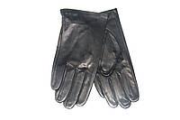 Мужские кожаные перчатки Finnemax