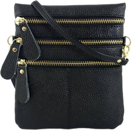 c09b3236f435 Женские сумки Бренд TRAUM