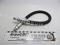 Шланг Т-150 тормозной передний (до 180 bar), 200-3506060-Б1