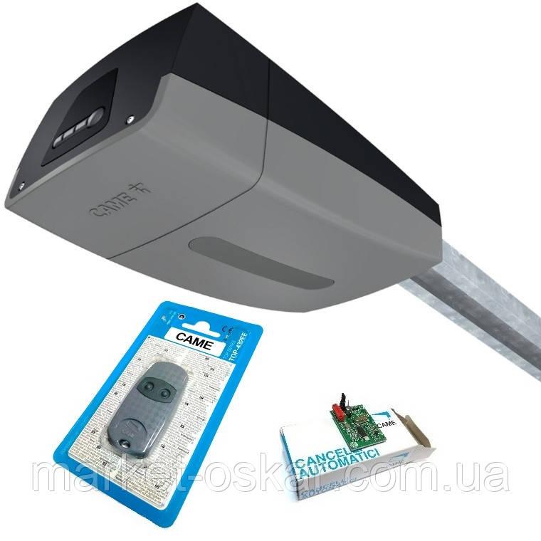 Комплект автоматики Came VER-2 (1300N)