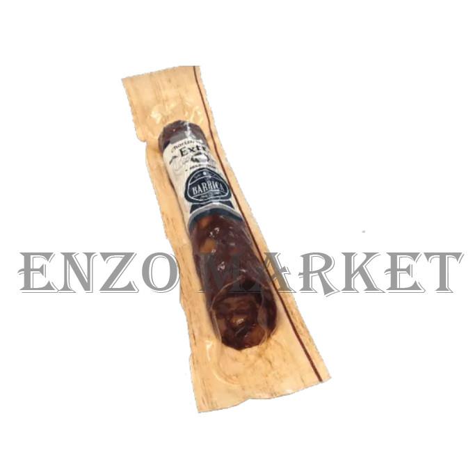 Chorizo Iberico Extra (Чоризо Иберико), 250 грамм