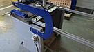 Felder FD921 сверлильно присадочный станок бу 12г.в., фото 2