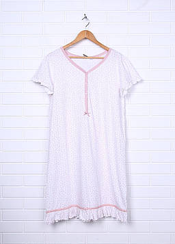 Рубашка Prenatal M (42-44) белый (F501NW253JP02A_White)