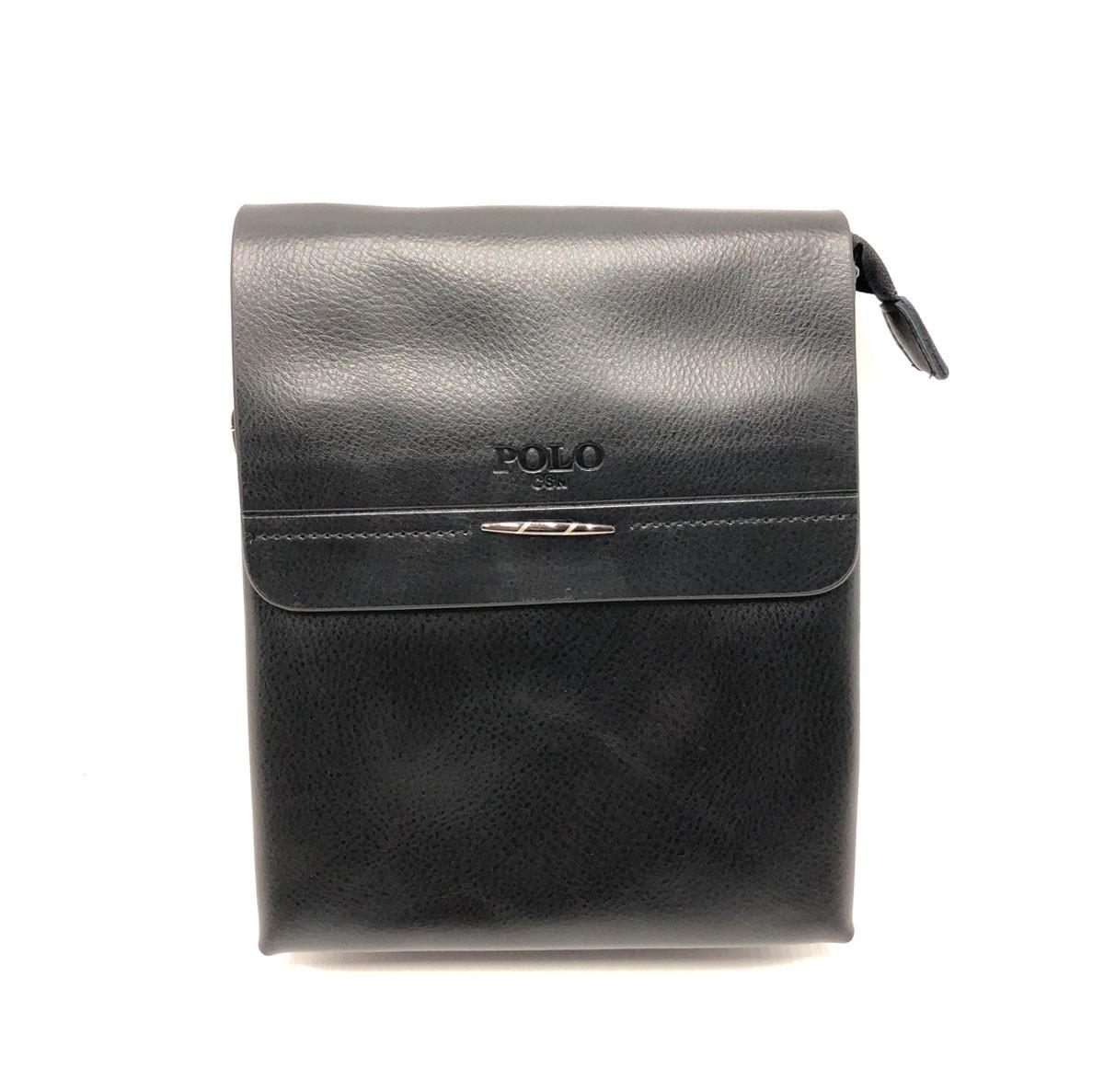 Мужская сумка 351-1