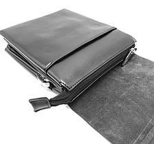 Мужская сумка 351-1, фото 2