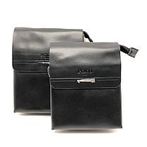 Мужская сумка 351-1, фото 3