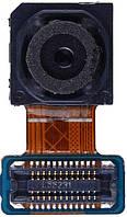Задня камера для телефону Samsung A510F Galaxy A5 (2016), A710F Galaxy A7 (2016)