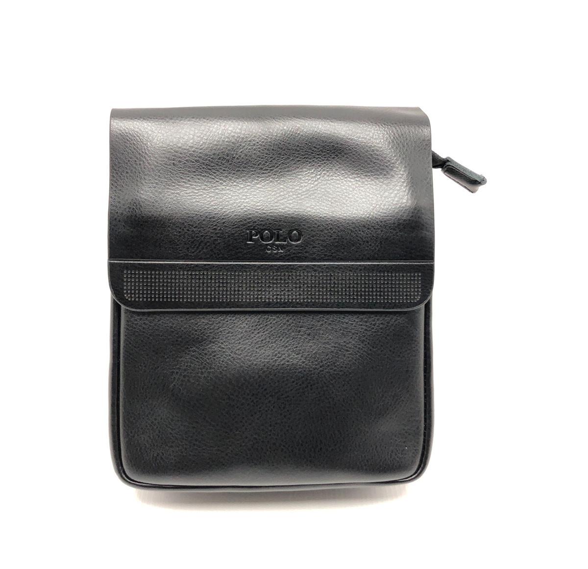 Чоловіча сумка 326-2