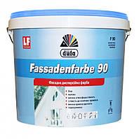 Фасадна фарба Fassadenfarbe F90 1 л
