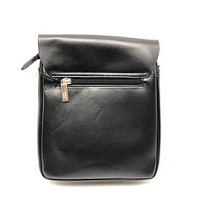 Мужская сумка 326-2, фото 2