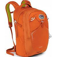 Рюкзак Osprey Flare 22 Habanero Orange (оранжевый) O/S