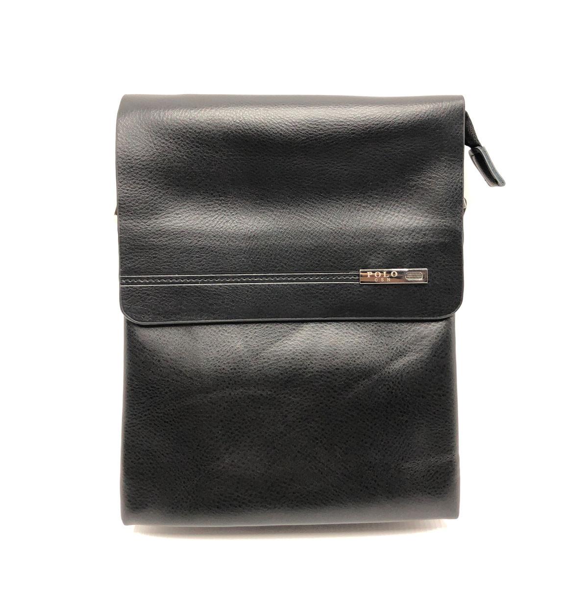 Мужская сумка 356-2