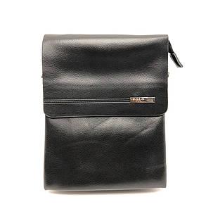 Мужская сумка 356-2, фото 2