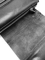 Мужская сумка 886-2, фото 2