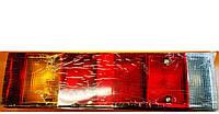 Фонарь задний правый Foton AC3251/2