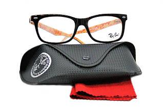 Оправа для очков, качественная, стильная, в ассортименте Ray Ban