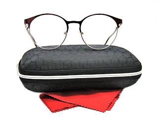 Оправа для очков, качественная, стильная, в ассортименте
