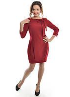 53206bddb4a2778 Rinascimento платья в Ужгороде. Сравнить цены, купить ...