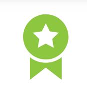 Ура! Мы получили Статус «Сертифицированная компания» !!!