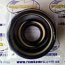 Ремкомплект гидроцилиндра выравнивания консоли (ГЦ 80*40) ДДА-100 дождевальный агрегат (нового образца), фото 2