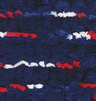 Пряжа для вязания руками (100%-микрополиэстер, 100г/9,2м) Alize PUFFY color 5702