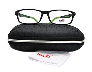 Оправа для очков, качественная, стильная, в ассортименте Puma