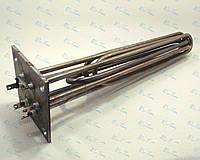 Блок тэнов 15 кВт  для котла Титан,ЭКО,РОСС и др.