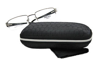 Оправа для очков, качественная, стильная, в ассортименте Police Italy