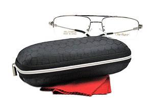 Оправа для очков, качественная, стильная, в ассортименте Charmant