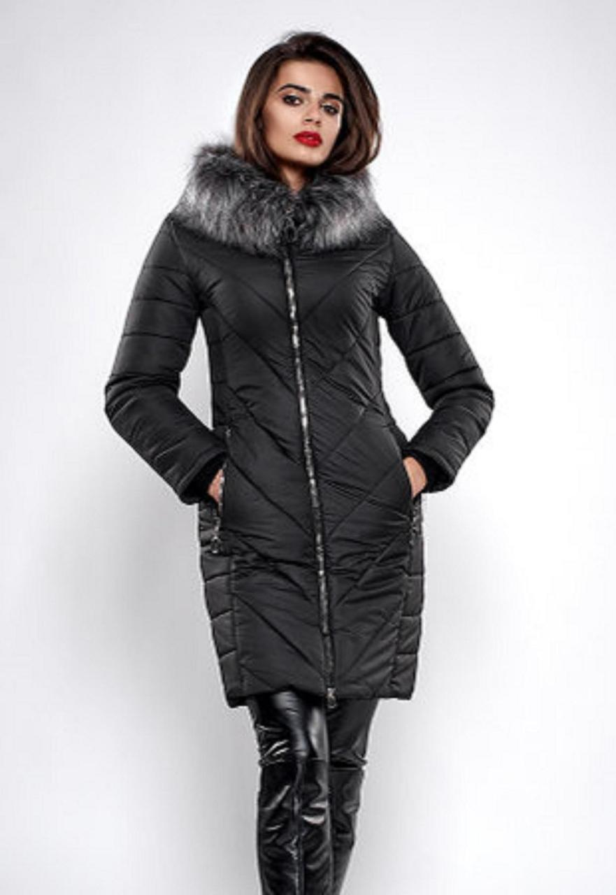 b94bb755e68 Практичная куртка для девушек
