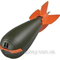 Ракета TFG Airbomb Shotgun Baiting