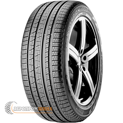 Pirelli Scorpion Verde All Season 265/50 R20 107V, фото 2